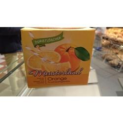 Meisterland Orange Fruchtsaftgetränk