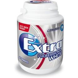 Wrigleys Extra Professional White Dose 46 Dragees
