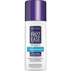 John Frieda Frizz-Ease Traumlocken Styling-Spray 200 ml