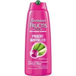 Garnier Fructis Shampoo Prachtauffüller 250 ml