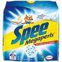 Spee Megaperls 15WL 1,012 kg