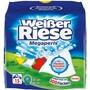 Weißer Riese Megaperls Waschmittel 15WL 1,012 kg