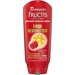 Garnier Fructis Spülung Farbbeschützer 200 ml