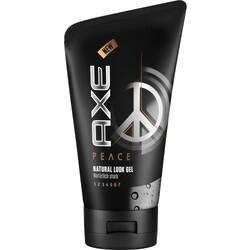 Axe Natural Look Gel Peace 125 ml