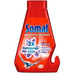 Somat Maschinen-Reiniger 250 ml