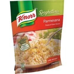 Knorr Spaghetteria - Parmesana - 2 Portionen
