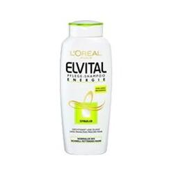 Loreal Elvital Energie Shampoo 250 ml