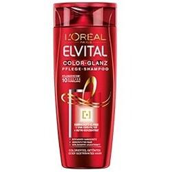Elvital Shampoo Color-Glanz 250 ml