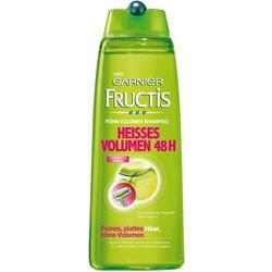 Garnier Fructis Shampoo Heisses Volumen 48H 250 ml