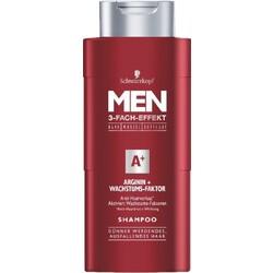 Schwarzkopf 3-Fach-Effekt (250ml  Shampoo)
