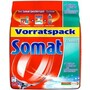 Somat Classic Pulver für 60WL 1,5 kg
