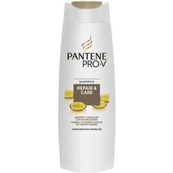 Pantene Shampoo Pro-V Repair & Care 500 ml