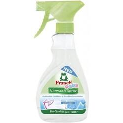 Frosch Baby Vorwasch-Spray 300 ml