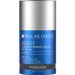 Paula's Choice Skincare - Resist Intensive Repair Cream