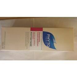 PHYTO PHYTOCYANE Vital Shampoo 200 Milliliter