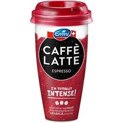 Emmi Caffè Latte Espresso