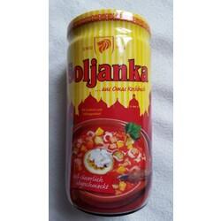 Soljanka - tafelfertig