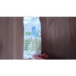 heiderbeck Käse vom Feinsten GmbH BioRisella (200g Stück)