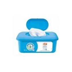 Penaten Baby Sensitive Reinigungstücher