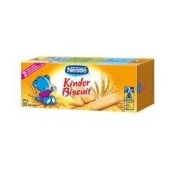 Nestle Kinder Biscuit