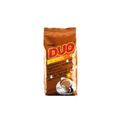 Kaffee Duo fit (500 g)
