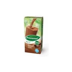 Provamel SOYA Chocolate Drink Bio