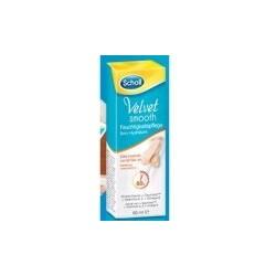 Scholl - Velvet Smooth Feuchtigkeitspflege