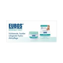 Eubos Sensitive Feuchtigkeitscreme (50 ml)
