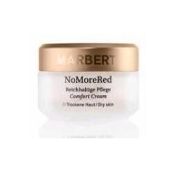 MARBERT NoMoreRed Beruhigende Pflege