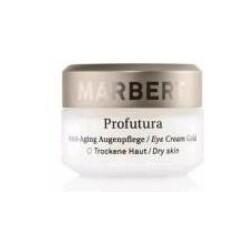 MARBERT Profutura Anti-Aging Pflege Cream Gold