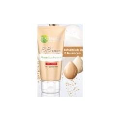 Garnier BB Cream Anti-Age Mittlere Hauttypen