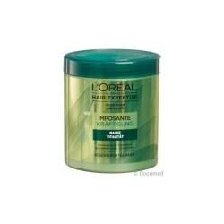 L'ORÉAL Paris Hair Expertise Imposante Kräftigung Maske Vitalität