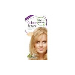 KRESON Henna Colour & Care Hellblond 8