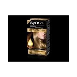 Syoss Oleo Intense Naturblond 7-10