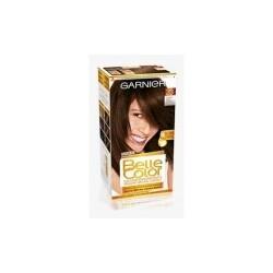 Garnier Belle Color (23 Goldbraun)