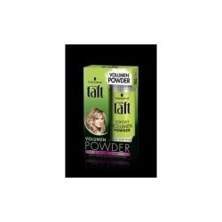 Taft 3 Wetter Instant Volume Powder (10 g)