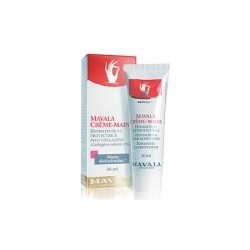 Mavala Hand- & Nagelpflege Handcreme 50.0 ml
