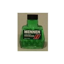 Mennen Skin Bracer After Shave (Orig. US Formel aus der Schweiz) (100 ml)