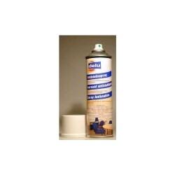Delu - Antistatic Spray