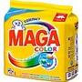Maga Color Pulver 18WG 0.99 kg (1500 ml)