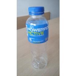 Power acive