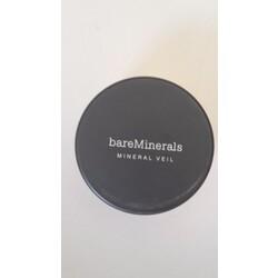 bareMinerals - Mineral Veil, Fixierpuder