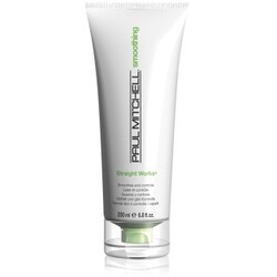 Paul Mitchell Smoothing Super Skinny Straight Works Glättungscreme 200 ml