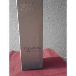 Rosa Graf Cleansing Tonic