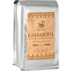 cosmundi Ghassoul