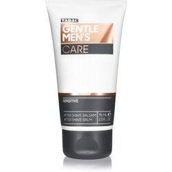 Tabac Herrendüfte Gentle Men´s Care After Shave Balm 75 ml