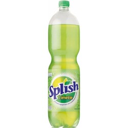 Splish Limette