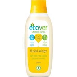 ecover Allzweck-Reiniger Zitrone