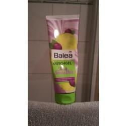 Balea Duschgel fresh smoothie