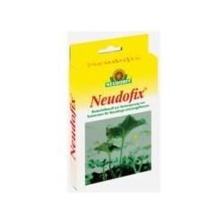 Neudorff - Neudofix WurzelAktivator 40 g